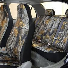 100 Car Seat In Truck Airbag Compatible And Split Bench Fit Most SUV