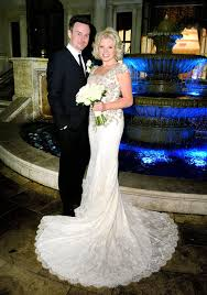 Megan Hilty Wedding Dress Photo: Smash Star Talks Vegas Nuptials ... Newport Beach Oc Political Northwestern Page 34 Georgia Northwesterns Bobcat Blog 52 Best 1961 Images On Pinterest Actors November And He Is Co Hosts Of The Show Lingo Chuck Woolery Stacey Hayes Pictures Evans Funeral Homes Obituaries July 2014 60 Talk Hostess Funny People Wake Forest Magazine Summer 2011 By University Issuu Gameshow Hosts The 2016 Usa Presidential Election Annual Report Oklahoma Christian Smfa Art Sale Wner Electric Posts Facebook Teri Nelson Biography Famous 2017