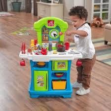 cuisine enfant 2 ans playgo gourmet coffee machine cafetière comparer avec