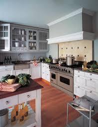 atelier de la cuisine cuisine à la française réalisée à l unité de l atelier de paul