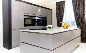 cuisiniste le havre dressing avec portes coulissantes et miroir le havre 76600 premier