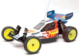 100 Rc Model Trucks RC Cars And Discontinued S Team Associated