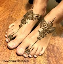 TOP 5 EASY AND QUICK FEET HENNA DESIGNS FOR BEGINNERS - MEHNDI ... 25 Beautiful Mehndi Designs For Beginners That You Can Try At Home Easy For Beginners Kids Dulhan Women Girl 2016 How To Apply Henna Step By Tutorial Simple Arabic By 9 Top 101 2017 New Style Design Tutorials Video Amazing Designsindian Eid Festival Selected Back Hands Nicheone Adsensia Themes Demo Interior Decorating Pictures Simple Arabic Mehndi Kids 1000 Mehandi Desings Images