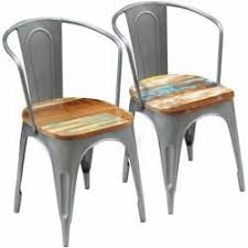 esszimmerstuhl set ronna aus massivholzwayfair de dining