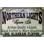 Northern Lights Vapor pany FrontierVapor