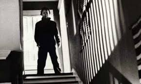 Halloween 1978 Young Michael Myers by The Tao Of Michael Myers Or The Hidden