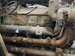 USED DEUTZ V8 AIR COOLED FOR SALE #1776 14 Car Metal Train Truck Air Horn Electric Solenoid Valve Engines Tanks United Parts Inc Engine Spare For Faw Filter 110906070x030 Of 1939 Plymouth Radial Roadkill Customs Truck Brake Partsbrake Chambersensorair Dryer For Lvodafman 6772 Chevy Air Cditioning Restoration Youtube Chevrolet Pickup Pump Oem Aftermarket Replacement Semi Brake Specialist Parts Suspension Basics Towing Wabco Hand Valve China Manufacturer Used Holset Heavy Duty Turbo Control Cummins Ism Air Compressor From Car Truck Parts