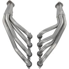 Gibson GP139S: Stainless Steel Truck Headers 1963-87 Chevy C-10 | JEGS Chevy Headers For 454 Truck And Van Chevrolet Ck 1500 Questions First Year Of Efi Dont Have To Get Chevy 350 Aderschevy Minivan Power Door Inop Flowtech Midlength Steel Painted Gmc Suv Pickup Small Ultimate Tailor Made For Ls Block Swaps Stainless Fits 50l 57l 305 V8 53l Bow Tie Builds Mild To Wild Lm7 Engines Truckin Magazine Sanderson Bb6 Header Set Patriot Exhaust Introduces New Swapped 7387 C10s 48 Arstic Autostrach Kooks Silverado 178 In Long Tube 28602401 1418 59 Truck Choosing A Set Headers Classic Cars Tools