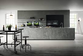 neu definierter lebensraum küche wohndesigners