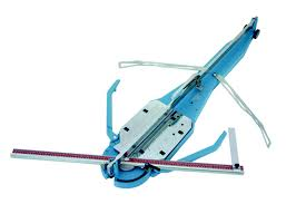 Rubi Tile Saw Uk by Sigma Tile Cutters