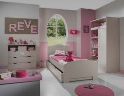 photo chambre fille photos deco chambre fille 10 ans 2017 avec modele obamadems org