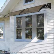 1m X 3m DIY Window Door Awning Canopy Patio UV Rain Outdoor Cover ... How To Build Awning Over Door If The Awning Plans Plans For Wood Windows Copper Partial For Door Cstruction Window Youtube Awnings Diy Build Wooden Pdf How To Outdoor Apartments Amusing Wood Metal Window Sydney Motorhome Australia Design Shed Marvelous Doors Construct Your Own Best 25 Porch Ideas On Pinterest Portico Entry Diy Photo Arlitongrove_0466png Canopies Canopy Reclaimed Redwood Awnings Rspective Design Build Large And House S