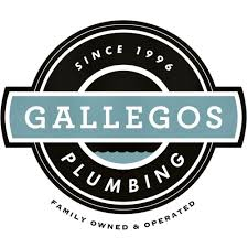 Sinks To Sewers Ventura by Gallegos Plumbing 24 Photos Plumbing 1684 Callens Rd