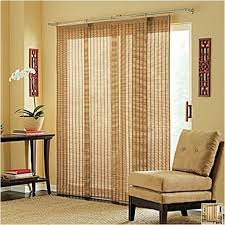 Sliding Door Curtain Ideas Pinterest by Door Outstanding Sliding Glass Door Curtains For Home Door Blinds