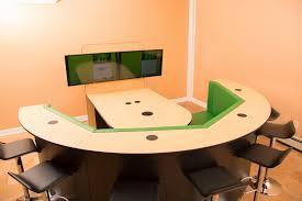 Hubbell Floor Boxes B2422 by Floor Design Walker Wiremold Floor Boxes