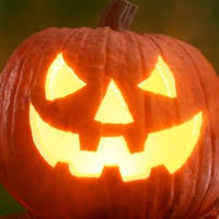European Countries That Dont Celebrate Halloween by The Truth About Halloween