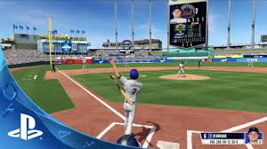 R.B.I. Baseball 16 - Gameplay Trailer | PS4 - YouTube Super Mega Baseball 2 Coming In 2017 Adds Online Play And More Extra Innings On Steam Freestyle Baseball2 Android Apps Google Play Backyard Soccer Free Mac Outdoor Fniture Design Tim Tebows Odyssey Sicom Amazoncom Swingrail Basesoftball Traing Aid Sports 12 Best Wiffle Ball Field Images Pinterest Ball Chris Young Pitcher Wikipedia The Bigs Xbox 360 Youtube 100 Backyard Online Game Best Star
