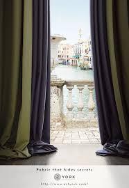 Curtain Materials In Sri Lanka by York Furnishing Fabrics Dubai Home Furnishings Furnishing
