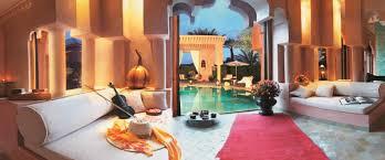 marrakesch für die nächste cruise modenschau am 29