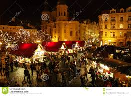 Cheap Deals Prague Christmas Market / Gojane Coupon Code November 2018 Roomba Coupon Code Watch Gang Promo Code 2019 50 Off Coupon Discountreactor Aabaco Review May Get 35 Off Gojane Dominos Coupons By Melis Zereng Issuu Weddington Way 2018 Codes December Goorin Bros Shipping Wine As A Gift Kaplan Top Codes Coupons Save Your Self At Luisaviaroma Never Spend Dollar Studs And Spikes Georges Blog Jane Free Shipping
