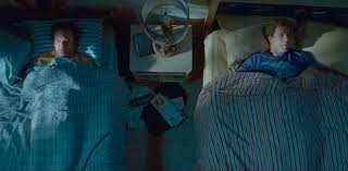Step Brothers Bunk Bed Scene by 33 Hilarious And Ridiculous Quotes From The Best Scenes In U0027step