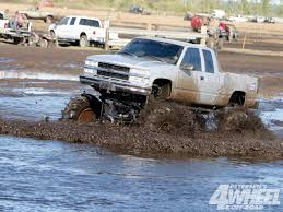 4×4 Chevy Mud Trucks For Sale | Truckindo.win