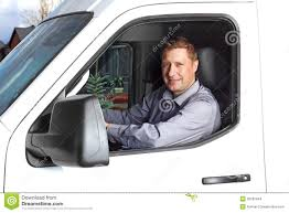 Handsome Truck Driver. Stock Photo. Image Of Background - 35581644 Handsome Truck Driver Inexperienced Truck Driving Jobs Roehljobs No Secret To Recruitment And Retention Fleet Owner In It For The Long Haul Why Drivers Arent Going Anywhere Four Things A Driver Should Do While Nettts New Drivers In Short Supply News Lexchcom Oregon Missing 4 Days Emerges From Wilderness Trash Geccckletartsco 3d Printed Tshirt Hoodie Sttk190401 Cr England Careers A Confident Is Good Daytona Forklift School Ontario