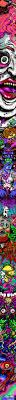 Ascii Art Christmas Tree Small by Facebook Secretly Turns Photos Into Weird Ascii Art Ascii Art