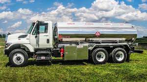 Ground Fuel Trucks - Westmor Industries Fuel Truck Stock 17914 Trucks Tank Oilmens Big At The Airport Photo Picture And Royalty Free Tamiya America Inc Trailer 114 Semi Horizon Hobby 17872 2200 Gallon Used By China Dofeng Good Quality Oil Tanker Manufacturer Propane Delivery Car Unloading Worlds Largest Youtube M49c Legacy Farmers Cooperative Department Circa 1965 Usaf Photograph Debra Lynch