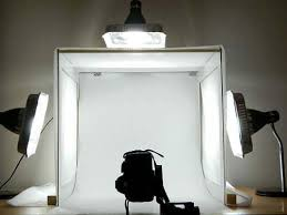 5 Steps To Make Inexpensive graphy Light Box