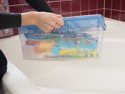Bath Resurfacing Kit Bunnings by How To Paint A Bath Tub Epienso Com