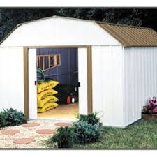 Home Depot Storage Sheds Metal by Swings And Sheds Handyman 2350 Ne 135th St Miami Fl Phone