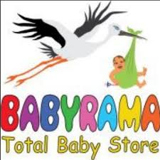 Tatamia High Chair Video by Babyrama Total Baby Store Youtube