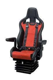 Recaro Office Chair Philippines by Recaro Sun Marine Seats Bv