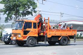 CHIANGMAI, THAILAND -OCTOBER 29 2015: Truck Of Provincial Eletricity ... Ls Port Authority Police Utility Truck Vehicle Textures Lcpdfrcom Metro Washington Airports Foam 302 By Rlkitterman On Mobile Service Work Very Rare Catch Of Ny Nj Port Authority Tow Truck Responding Local Authority Waste Management Rubbish Truck Usehold Street Usa Environment Protype Vision Tyrano Hydrogenpowered Class 8 Emergency Towing Lincoln Tunnel New Flickr Napier Sportz 57 Series Tent Pictures Gm Cost For Dot Of Best Resource Tow Entrance Jer