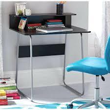 Wall Mounted Desk Ikea Malaysia by Ergonomic Wall Mounted Desk Ikea Images U2013 Trumpdis Co
