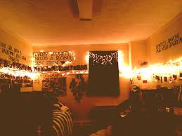 Teenage Bedroom Ideas With Christmas Lights Luxury Dorm Room Everywhere Fresh Tumblr Of