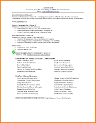 10+ Administrative Assistant Resume Objective | Letter Adress 10 Examples Of Executive Assistant Rumes Resume Samples Entry Level Secretary Kamchatka Man Best Grants Administrative Assistant Example Livecareer Mplates 2019 Free Resume Objective Administrative Sample For Positions Letter Adress Executive Sample Monster Objective Awesome 96 Attractive Beautiful Personal And Skills List
