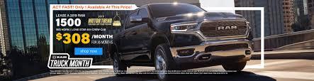 100 Dodge Trucks For Sale In Ohio Performance Chrysler RAM Centerville