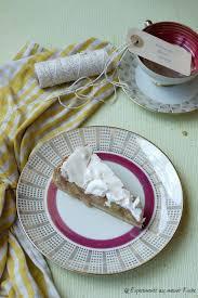 rhabarberkuchen mit baiser experimente aus meiner küche