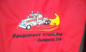 100 Trucking Equipment Limited Company Dirty Hand Designs