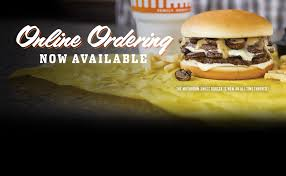 Whataburger | Home Pots Surprising History You Can Cheat Dominos App To Get Free Pizza By Taking Photos Of Flappers Burbank Coupon Code Coupon Wallpaper Direct Sleep Band Stoner Doom Metal Computer Bpack Charcoal Stoners Pizza Joint Moncks Corner Place A 420 Guide The Best Munchie Foods Home Oak Stone Subrsive Crossstitch Sponge Set Ncaa Sketball Deals Stoner Fashion Weed Clothes Are In For 2017 Savannahsouthside Italian Restaurants Wise Guys Columbia Mo Jpjc Enterprises