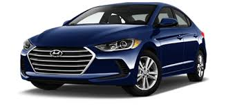 siege auto cars get the best rental cars at discount rates payless rent a car