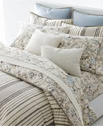 Macys Bedding Collections by Ralph Lauren Bedding Collections Macys Ktactical Decoration