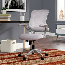 Balogh Ergonomic Mesh Task Chair The Ergonomic Sofa New York Times Office Chair Guide How To Buy A Desk Top 10 Chairs Capisco By Hg Three Best Office Chairs Chicago Tribune 8 Ergonomic Ipdent Aeron Herman Miller Embroidered Extreme Comfort High Back Black Leather Executive Swivel With Flipup Arms 7 Orangebox Flo Headrest Optional Shape Bodybilt 3507 Style Midback White Mesh Mulfunction Adjustable 3 Stretches To Beat Pain Without Getting Up From Your