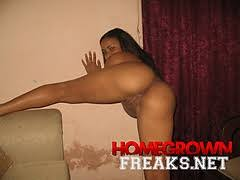 Group Tags FORUM Homegrownfreaks 1 Source For