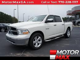 100 Laras Truck Buford Dodge Ram 1500 For Sale In Atlanta GA 30338 Autotrader
