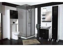 meuble de rangement cuisine conforama beautiful meuble rangement cuisine conforama 4 meuble rangement