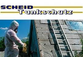 asbest demontage asbestsanierung asbestentsorgung bad
