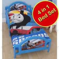 bedroom thomas the tank engine bedroom ideas thomas the train
